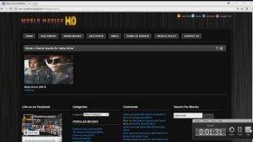 Thor Ragnarok (2017) Full movie watch online Free