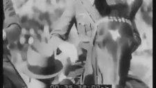 Türk Süvarileri Roma Da 1938