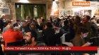 Yelken: Tirhandil Kupası 2018 Kış Trofesi - Muğla