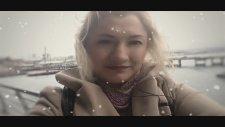 Ali Tekintüre - Kar Yağıyor Ft. Sema Bilmez