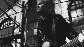 Dolores O'Riordan'ın Hayatını Kaybetmesi