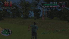 En İyi Gta Vice City Modları