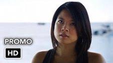 Hawaii Five0 8. Sezon 14. Bölüm Fragmanı