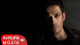 Hürol Herkesecan - Dönüşü Yok (Official Audio)
