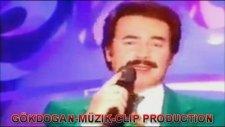 Orhan Gencebay - Ben Topraktan Bir Canım 2018 ( Klasikler 2002 ) HD