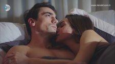 Siyah Beyaz Aşk 13.Bölümde Neler Olacak? (15 Ocak Pazartesi)