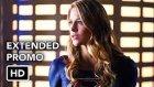 Supergirl 3. Sezon 11. Bölüm 2. Fragmanı