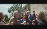 A casa tutti bene (2018) Fragman