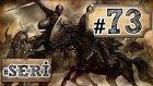 Beklenmedik Kale Kaybı L Mount&blade Warband Günlükleri - 73. Bölüm #türkçe