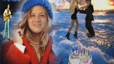 Doğum Günün Kutlu Olsun  Şebnem 2018 Atilla