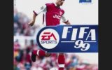 God Within  Raincry Fifa 99'un Efsane Müziği