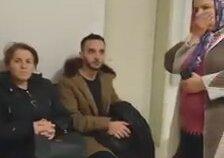 İzmir'de Hastane Skandalı
