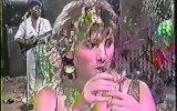 Sober  Tool 1987