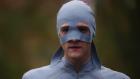 The Flash 4. Sezon 11. Bölüm Fragmanı