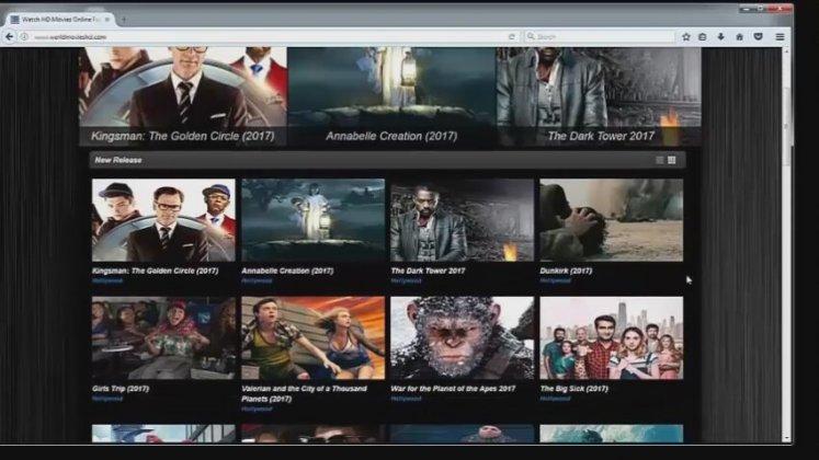 Infinity War Full Movie Watch Online In Hindi