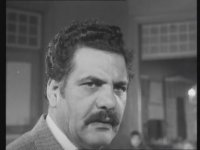 Izdırap Şarkısı - Murat Soydan & Mine Mutlu (1969 - 86 Dk)