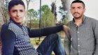 Karamsar Şair & Mc Sezgin - O Eski Ben Değilim 2018