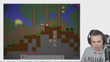 Sahte Minecraft Oyunu ! (*clickbait Değil !*)