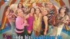 Zaga 2002 - Okan Bayülgen (Kanal D)