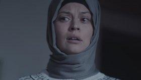 Alem-i Cin (2018) Fragman