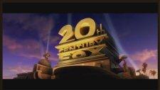 Ant-Man (2017) Full Movie Online Free English Bluray