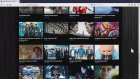 Hdfree 19wonder Wheel Full Movie Watch Online Free