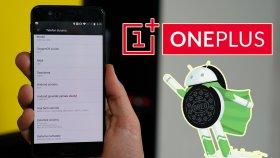 OnePlus 5 Oreo inceleme! - Güncelleme neler getiriyor?