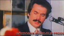 Orhan Gencebay - Neredesin Sevgilim 2018 ( 1986 ) HD