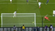 PSG resmen çıldırdı! PSG 8-0 Dijon (ÖZET)