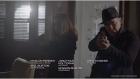The Blacklist 5. Sezon 12. Bölüm Fragmanı