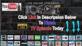 [Videos.Live] Watch Grey's Anatomy Season 14 Episode 9