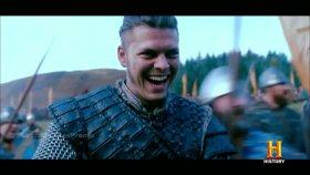 Vikings 5. Sezon 10. Bölüm 2. Fragmanı