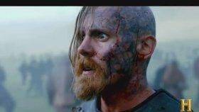 Vikings 5. Sezon 10. Bölüm Fragmanı