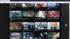 wonder Wheel Full Movie Watch Online Free