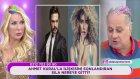 Ahmet Kural İle Sıla Neden Ayrıldı? | Seda Sayan'la 9. Bölüm (18 Ocak Perşembe)