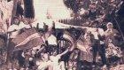 Ali Koç'tan Birliktelik Videosu