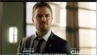 Arrow 6. Sezon 11. Bölüm Türkçe Altyazılı Fragmanı