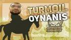 AZ DAHA İFLAS EDİYORDUK / Turmoil : Türkçe Oynanış (Bölüm 39)