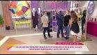 Doç. Dr. Hayati Akbaş  Oya Hanım'a Uygulayacağı Operasyonları Anlatıyor - Show Tv