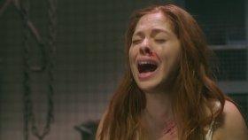 Supernatural 13. Sezon 11. Bölüm Fragmanı