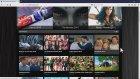 Teenage Mutant Ninja Turtles: Out of the Shadows Full Movie Watch Online fRee