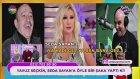 Binbir Surat Yavuz Seçkin'den Taklit Şov! | Seda Sayan'la 10. Bölüm (19 Ocak Cuma)