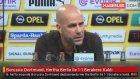 Borussia Dortmund, Hertha Berlin İle 1-1 Berabere Kaldı