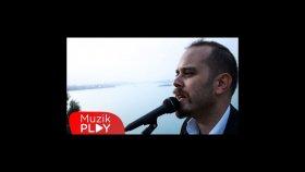 Fırat Cem Tuncel - Menekşe (Official Video)