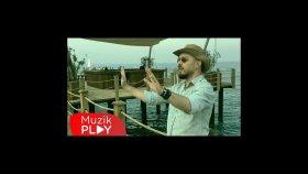 Fırat Cem Tuncel - Noktalar Denizi (Çelişkiler) (Official Video)