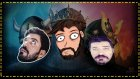 İşte Kuzu Kuzu Geldim | Age Of Empires Iı