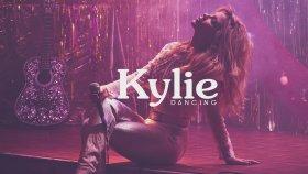Kylie Minogue - Dancing
