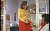 Namı Diğer Çolak  Serdar Gökhan & Elif Pektaş 1975  74 Dk