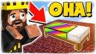 Patlayan Yatak ? Minecraft Zor Mod #20