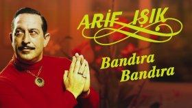 Şebnem Keskin & Cem Yılmaz - Bandıra Bandıra (Arif V 216 Film Şarkıları)